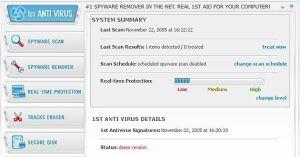 1stantivirus-main_full