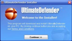 ultimatedefender