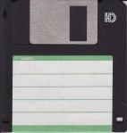 floppy_disk_300_dpi