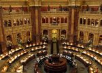 library_of_congress_reading