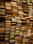 mountain_of_books
