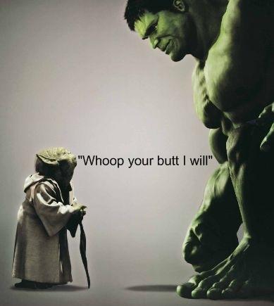 yoda_hulk