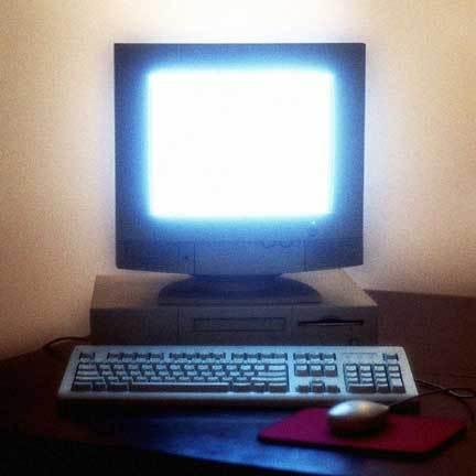 computer_glow