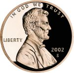 united_states_penny