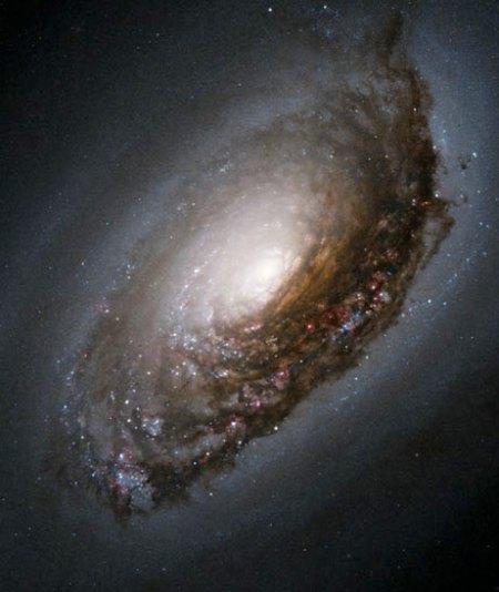 dark-matter_big