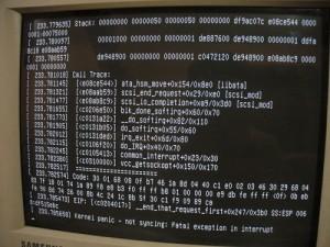ubuntu-linux-kernel-panic-500x375