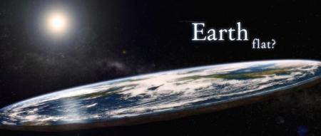 flat_eartha