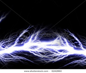 stock-photo-electrical-spark-6242860