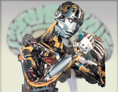 robot august 2010 ibex inc 's weblog,Wiring A Robot